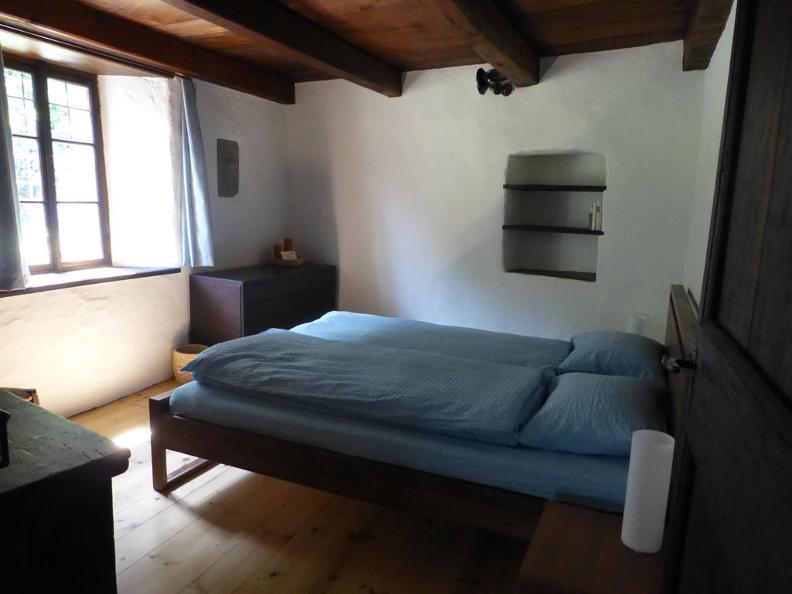 Image 5 - Casa Rii