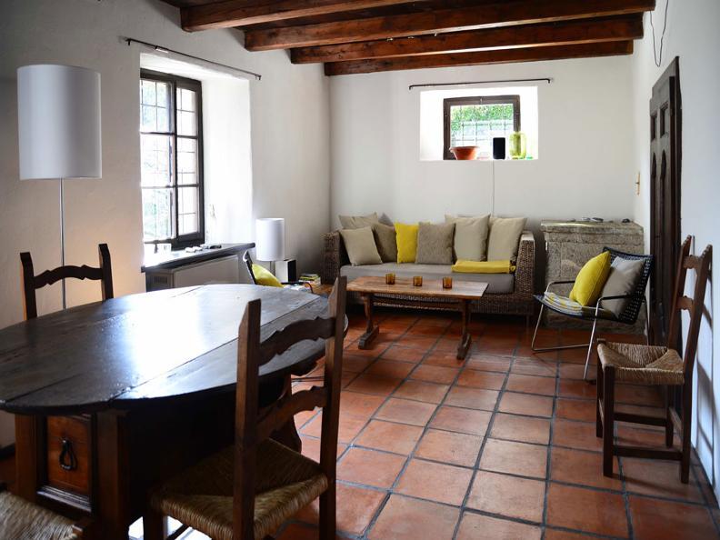 Image 3 - Casa Rii