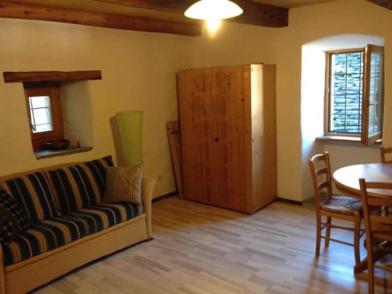 Image 3 - Casa Moretti