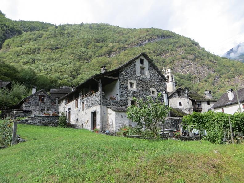 Image 0 - Casa Moretti