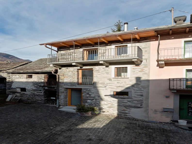 Image 1 - Casa Sacchi