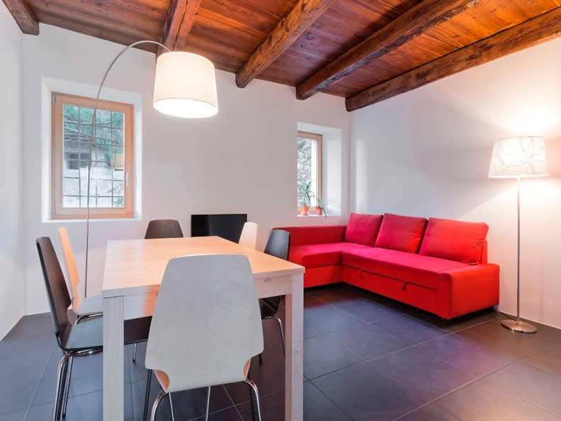 Image 2 - Casa Sacchi