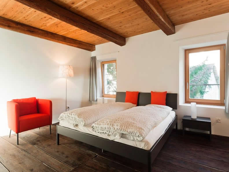 Image 5 - Casa Sacchi