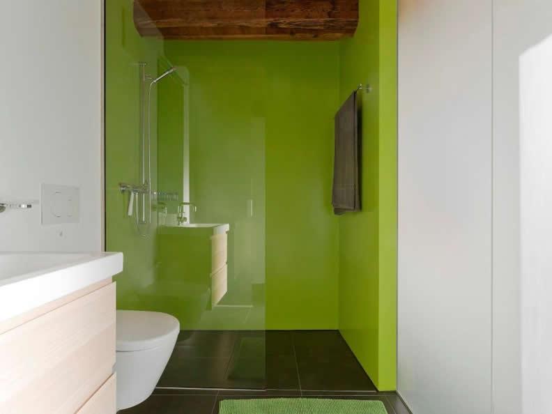 Image 4 - Casa Sacchi