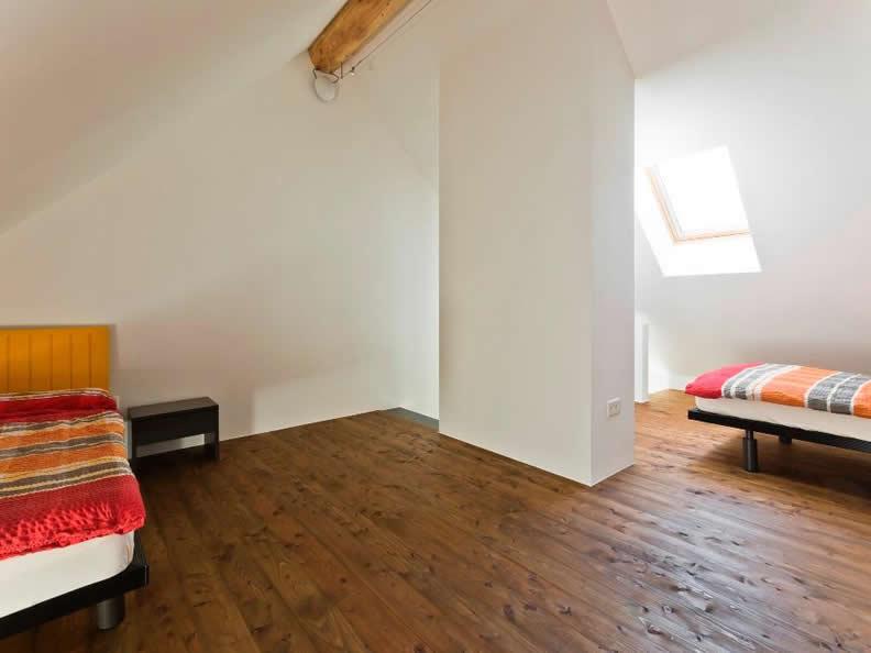 Image 6 - Casa Sacchi