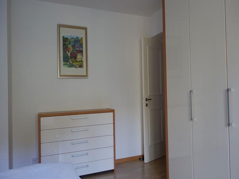 Image 4 - Casa Lucetta