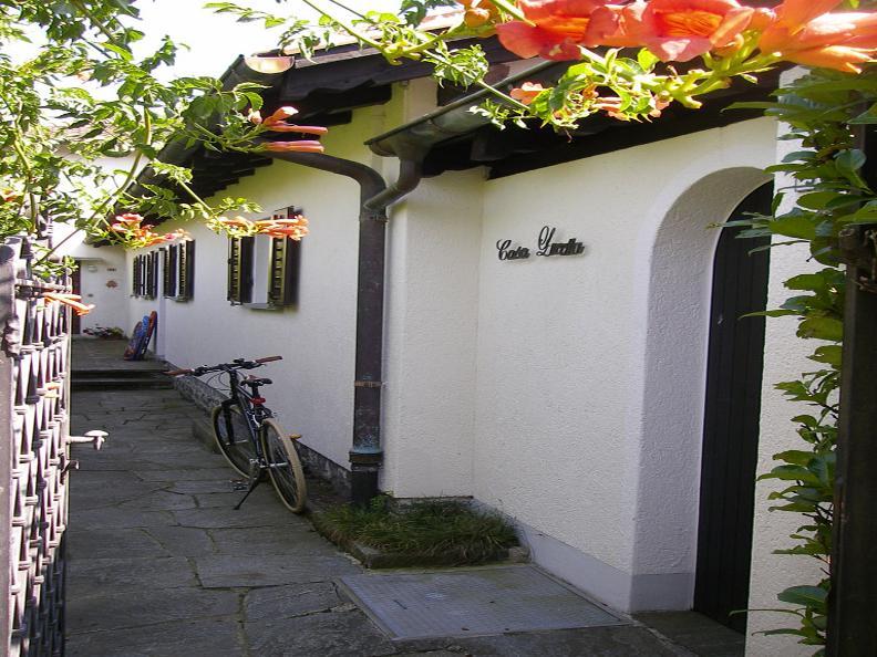 Image 0 - Casa Lucetta