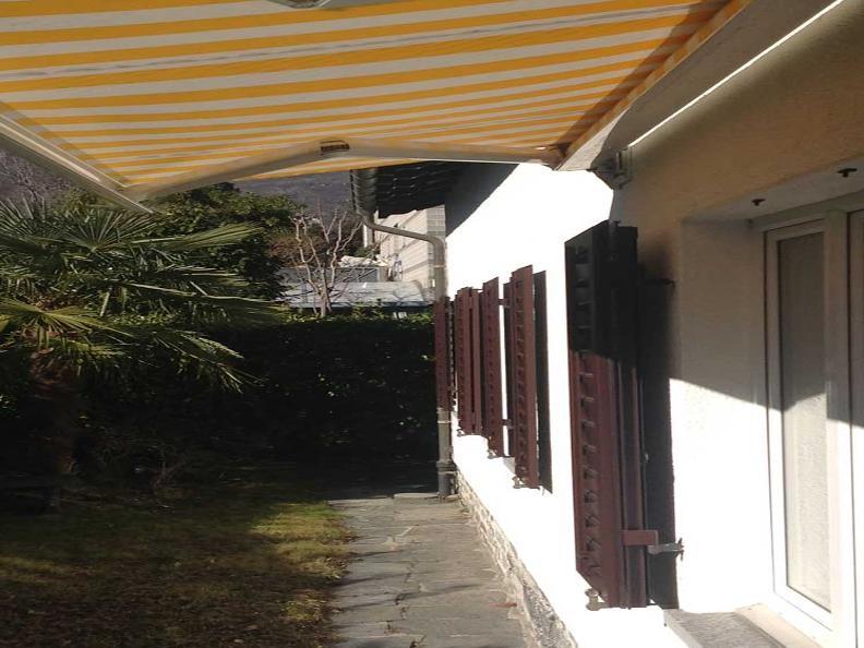 Image 1 - Casa Lucetta