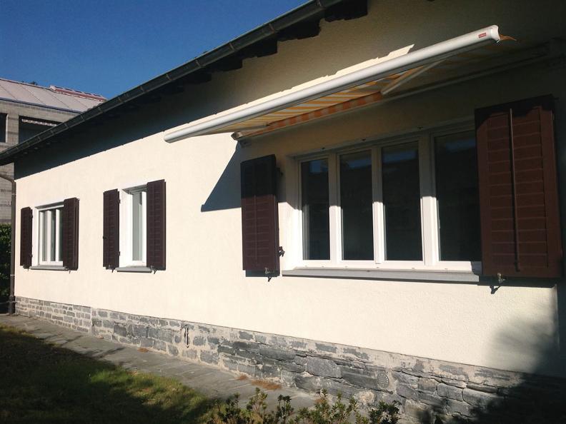 Image 6 - Casa Lucetta