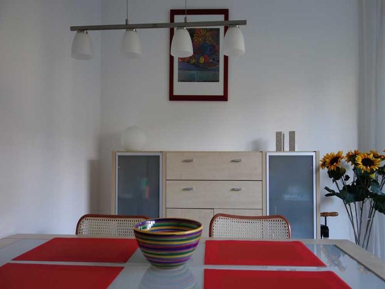 Image 3 - Casa Lucetta