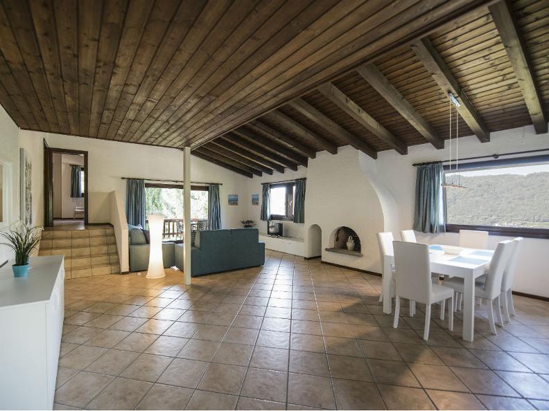 Image 6 - Centro Cadro Panoramica Rustici