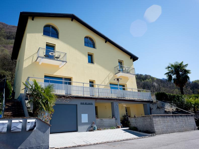 Image 0 - Casa Bellavista