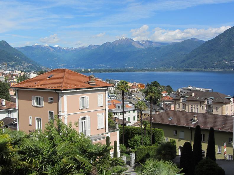 Image 0 - Cond. Fiori, Casa Fiorentina
