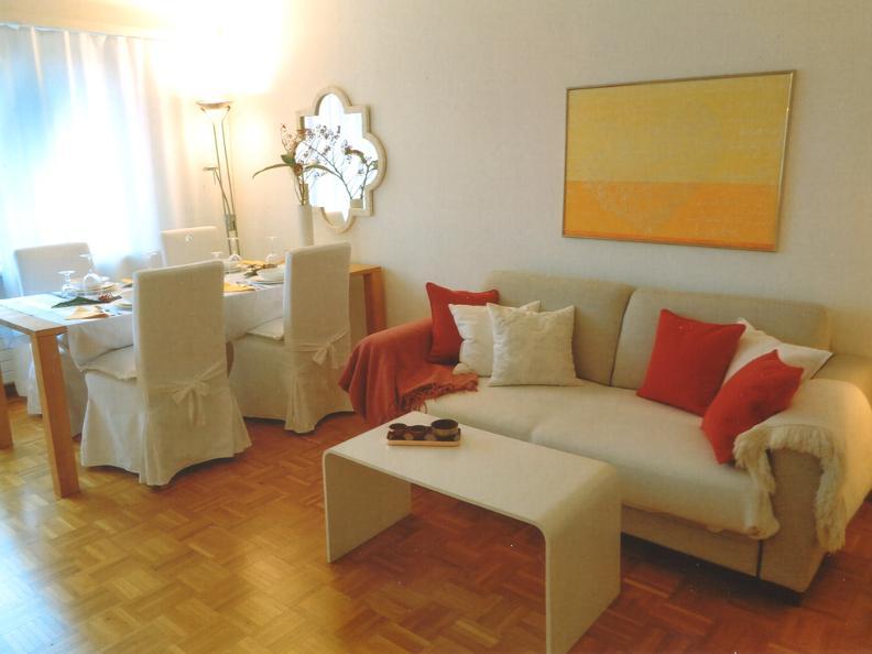 Image 1 - Cond. Fiori, Casa Fiorentina