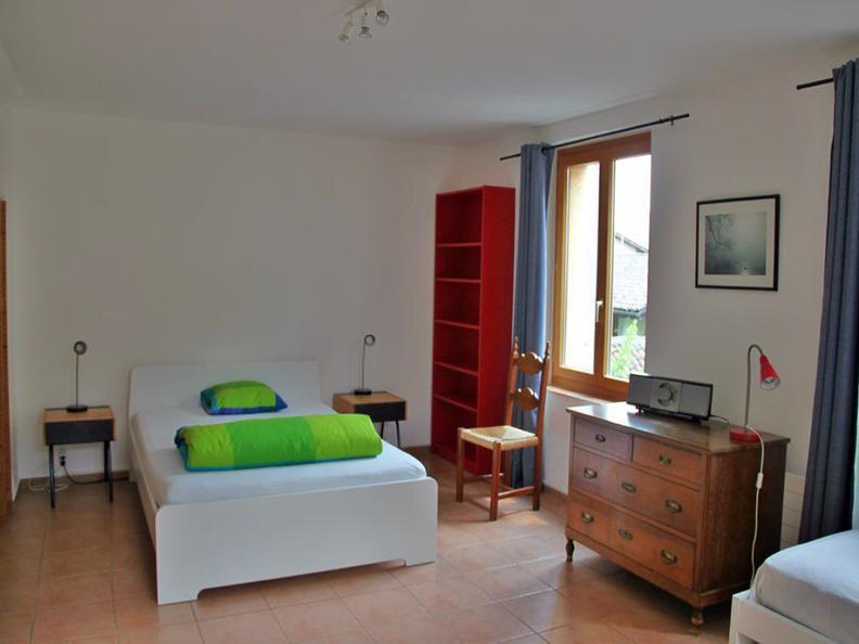 Image 5 - Casa Al Sasso
