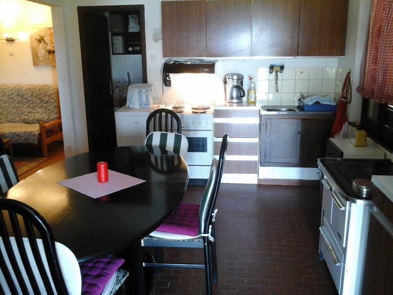 Image 2 - Casa di vacanza