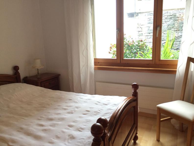 Image 3 - Casa Romana