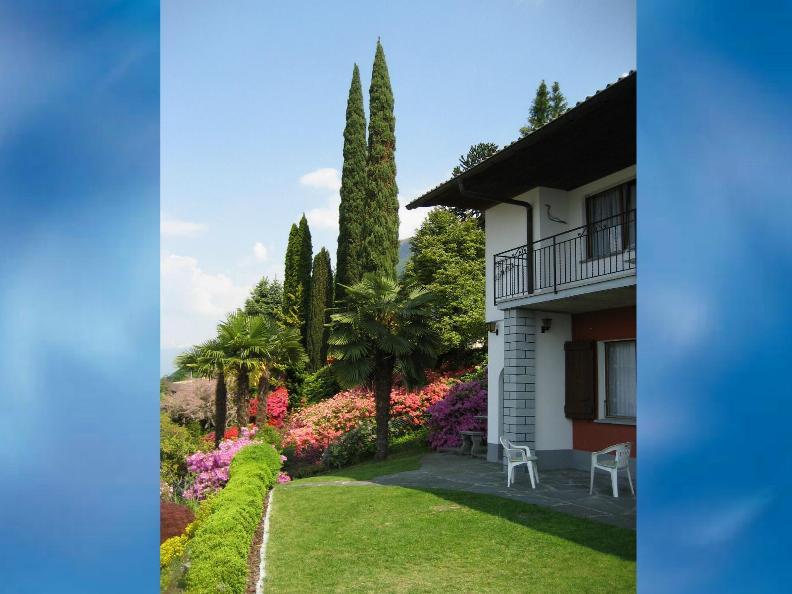 Image 1 - Casa Carina App. PT