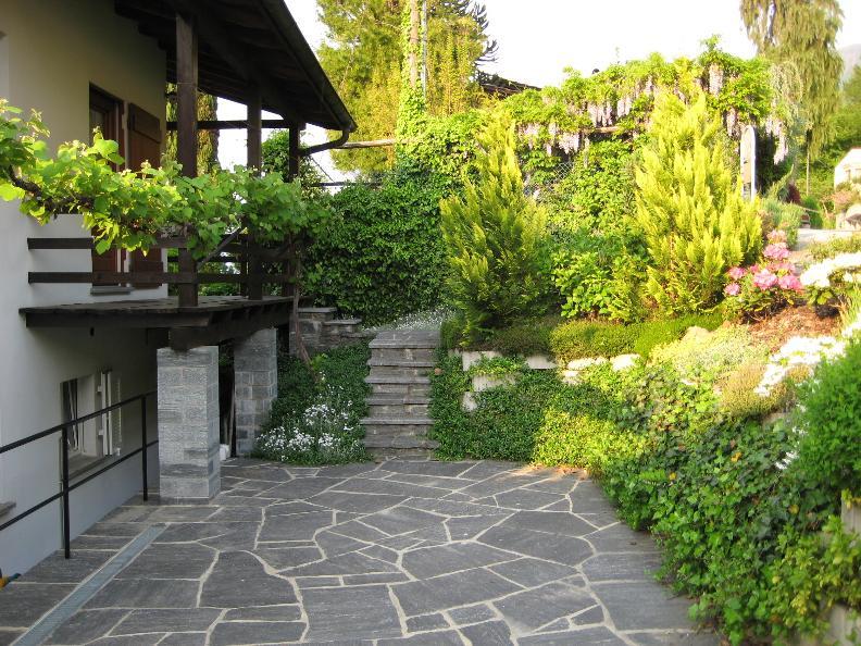 Image 2 - Casa Carina app. 1° piano