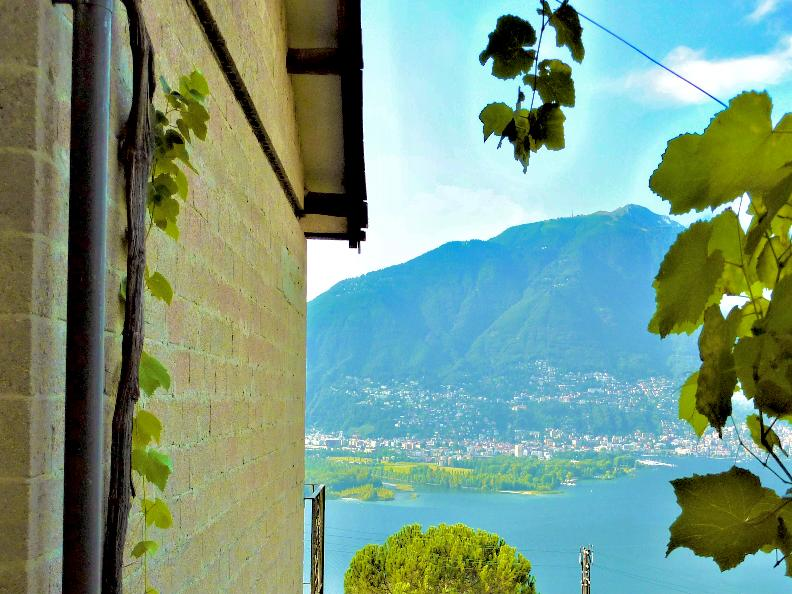 Image 2 - Casetta Catenazzi