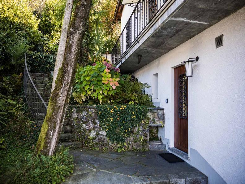 Image 1 - Casa Maria apart. 2