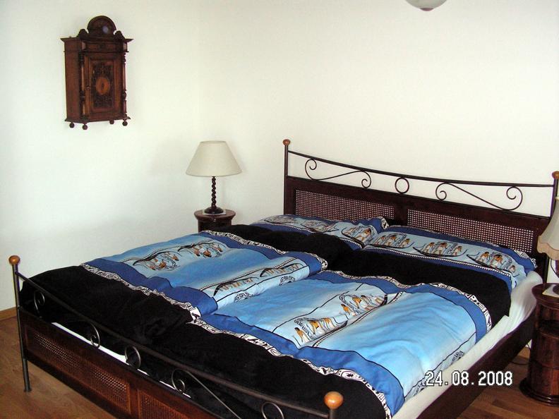 Image 5 - Apartment