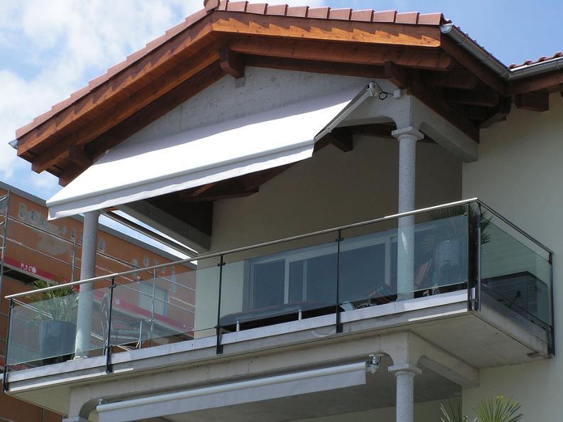 Image 1 - Apartment