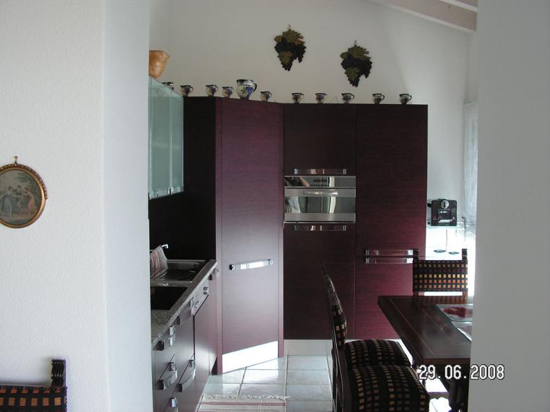 Image 4 - Apartment