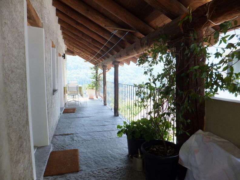 Image 0 - Casa del Sarto