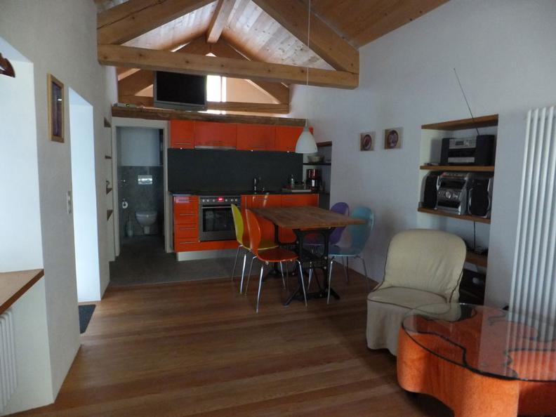 Image 1 - Casa del Sarto