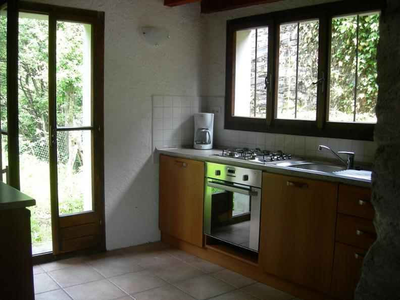 Image 2 - Casa Ugo