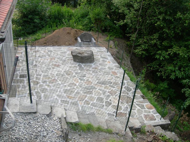 Image 4 - Casa Ugo