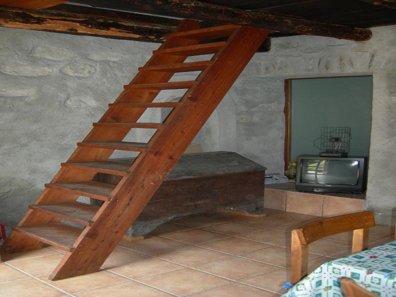 Image 5 - Casa Ugo