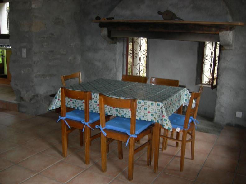 Image 6 - Casa Ugo