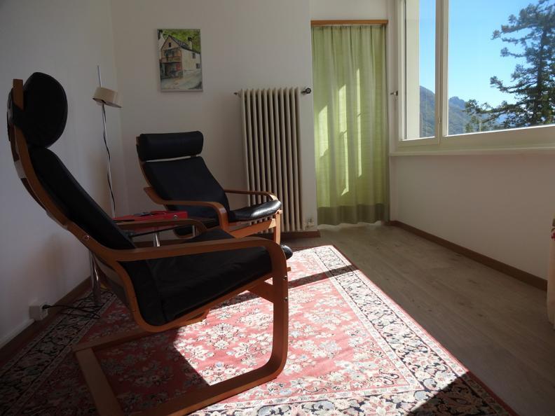 Image 4 - Paradiso di Vacanza, Studio 32