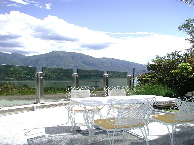 Image 3 - Residenza Mondesir