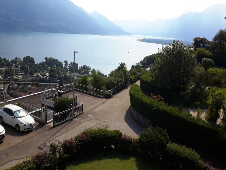 Image 6 - Residenza Mondesir
