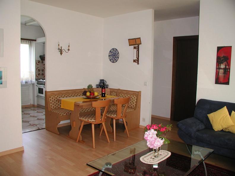 Image 2 - Residenza Mondesir