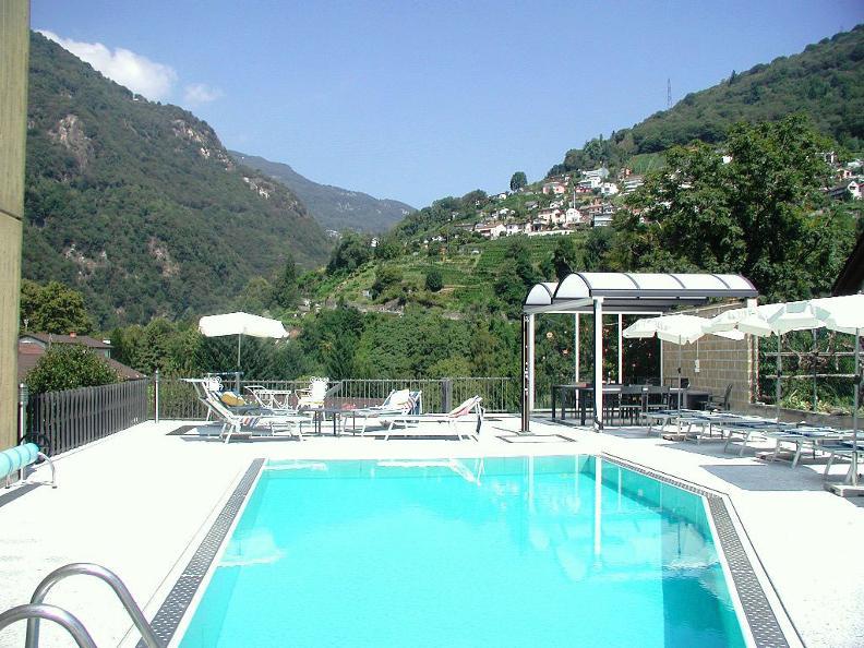Image 4 - Residenza Mondesir