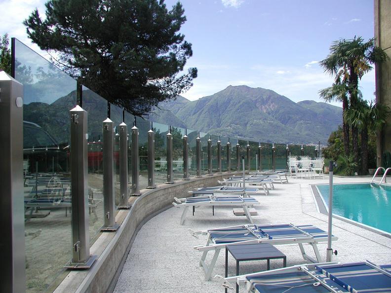 Image 1 - Residenza Mondesir