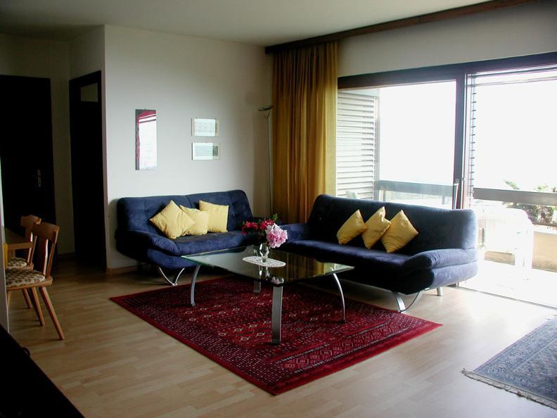 Image 5 - Residenza Mondesir