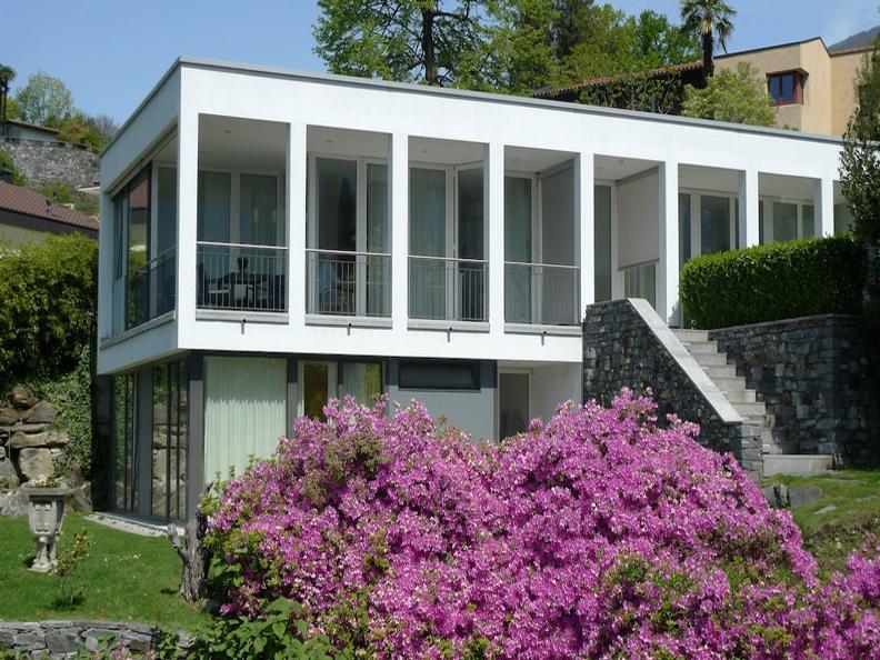 Image 0 - Casa Wülfingen - Sonneck