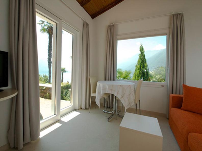 Image 2 - Casa Wülfingen - Romita
