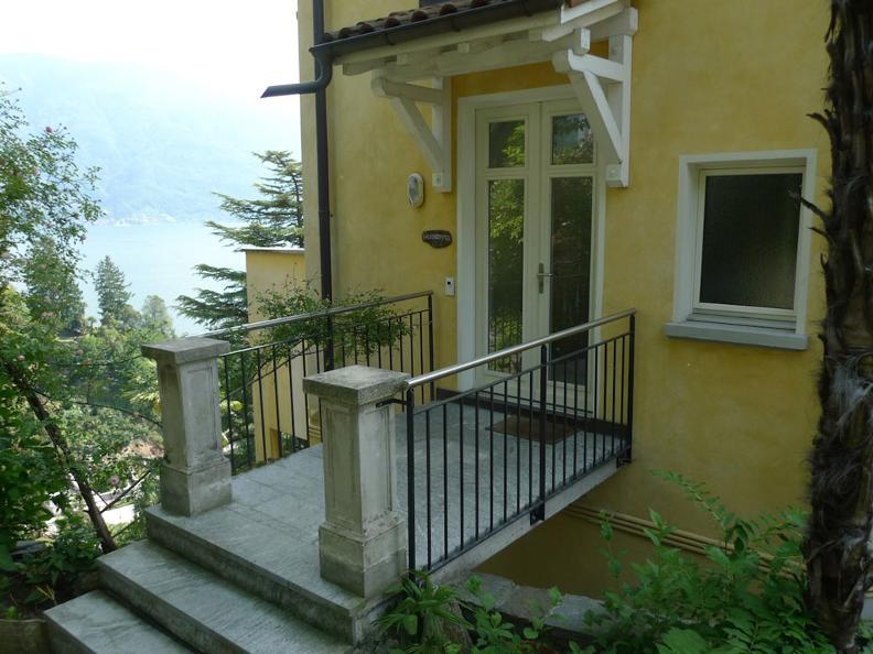 Image 1 - Casa Wülfingen - Balkonzimmer