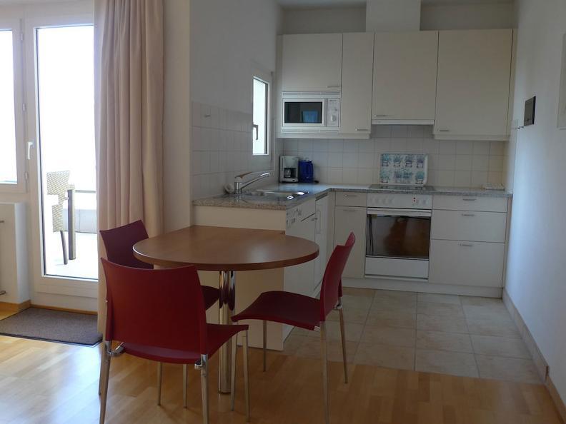 Image 0 - Casa Wülfingen - Terrazza Levante