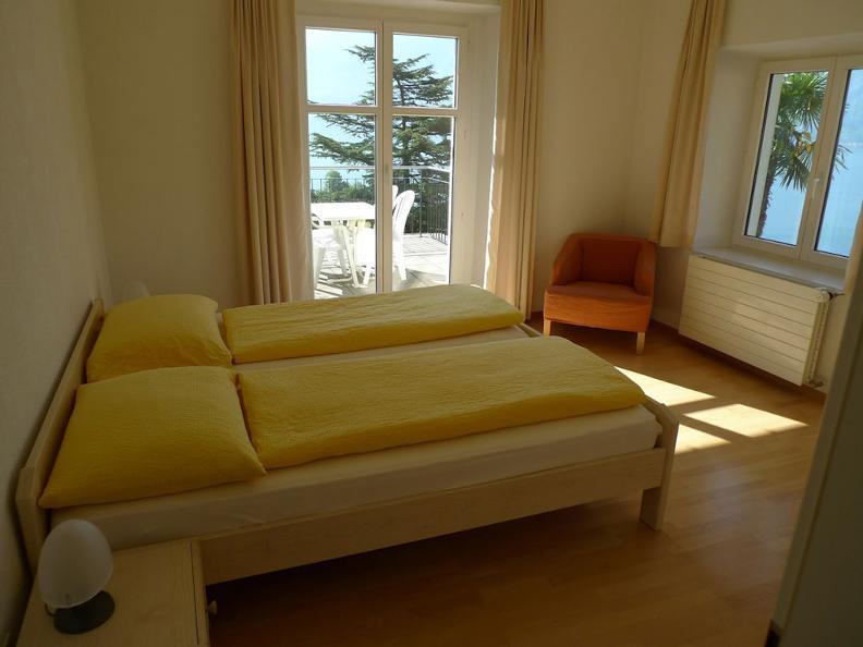 Image 2 - Casa Wülfingen - Terrazza Levante
