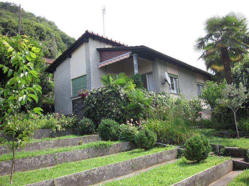 Image 0 - Casa Vigneto