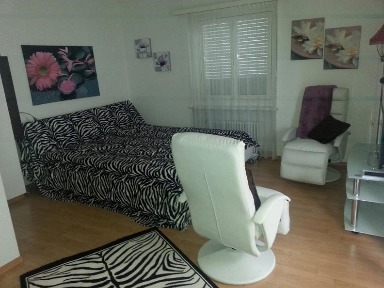 Image 0 - Condominio Panorama
