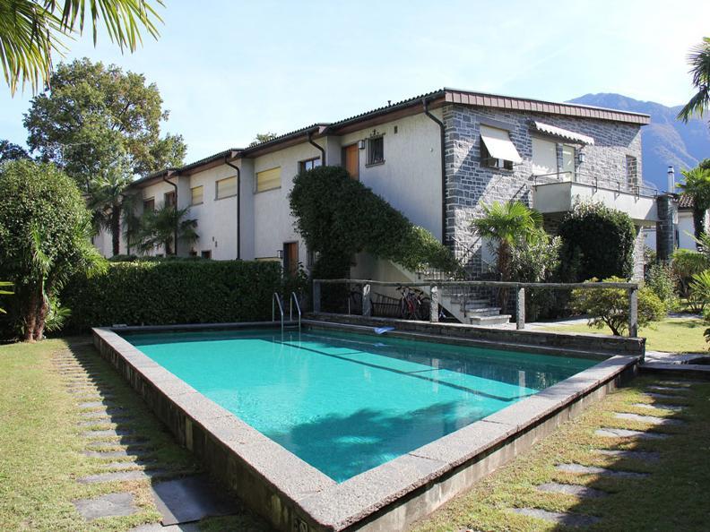 Image 0 - Residenza Vecchio Fiume