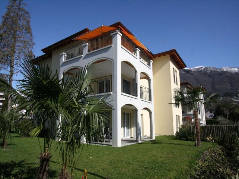 Image 0 - Casa La Brima
